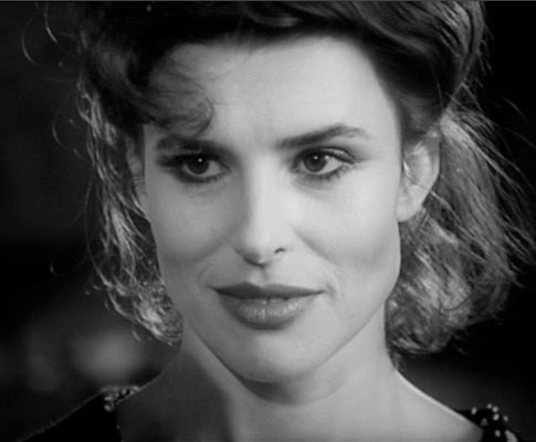 fanny ardant emmanuelle beartfanny ardant young, fanny ardant putin, fanny ardant about russia, fanny ardant arte, fanny ardant russie, fanny ardant height, fanny ardant interview arte, fanny ardant imdb, fanny ardant biographie, fanny ardant wikipedia, fanny ardant style, fanny ardant sputnik, fanny ardant emmanuelle beart, fanny ardant tumblr, fanny ardant pics, fanny ardant interview russie, fanny ardant photos, fanny ardant arte 28, fanny ardant france 5, fanny ardant actress