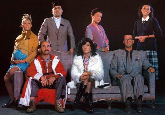 Pere-noel-est-une-ordure-Premiere-juin-82