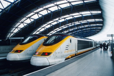 Eurostar_3012_Waterloo