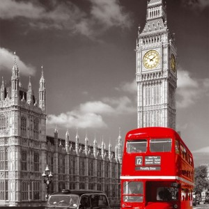 red-london-bus-with-big-ben.-print-poster-canvas.-sizes-a3-a2-a1-3029-p-720x720