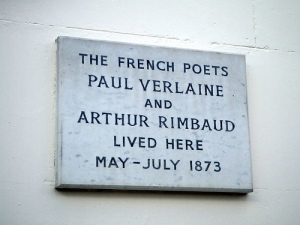 rimbaud-plaque
