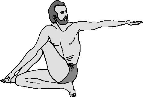 clip-art-yoga-612998.jpg