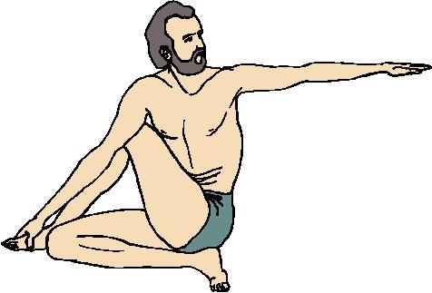 clip-art-yoga-612998