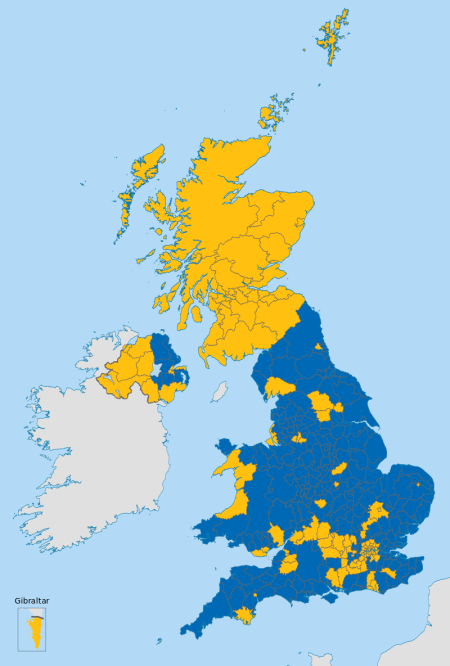 United_Kingdom_EU_referendum_2016_area_results_2-tone.svg