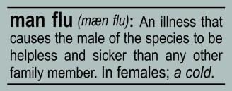 man-flu21